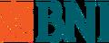 Bank BNI (Otomatis)