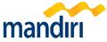 Bank MANDIRI (otomatis)