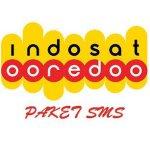 Paket Telp & SMS INDOSAT - Paket SMS - Isat 2000SMS sesama + 500 Opt lain