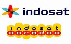 Pulsa Indosat Reguler - Indosat 150.000